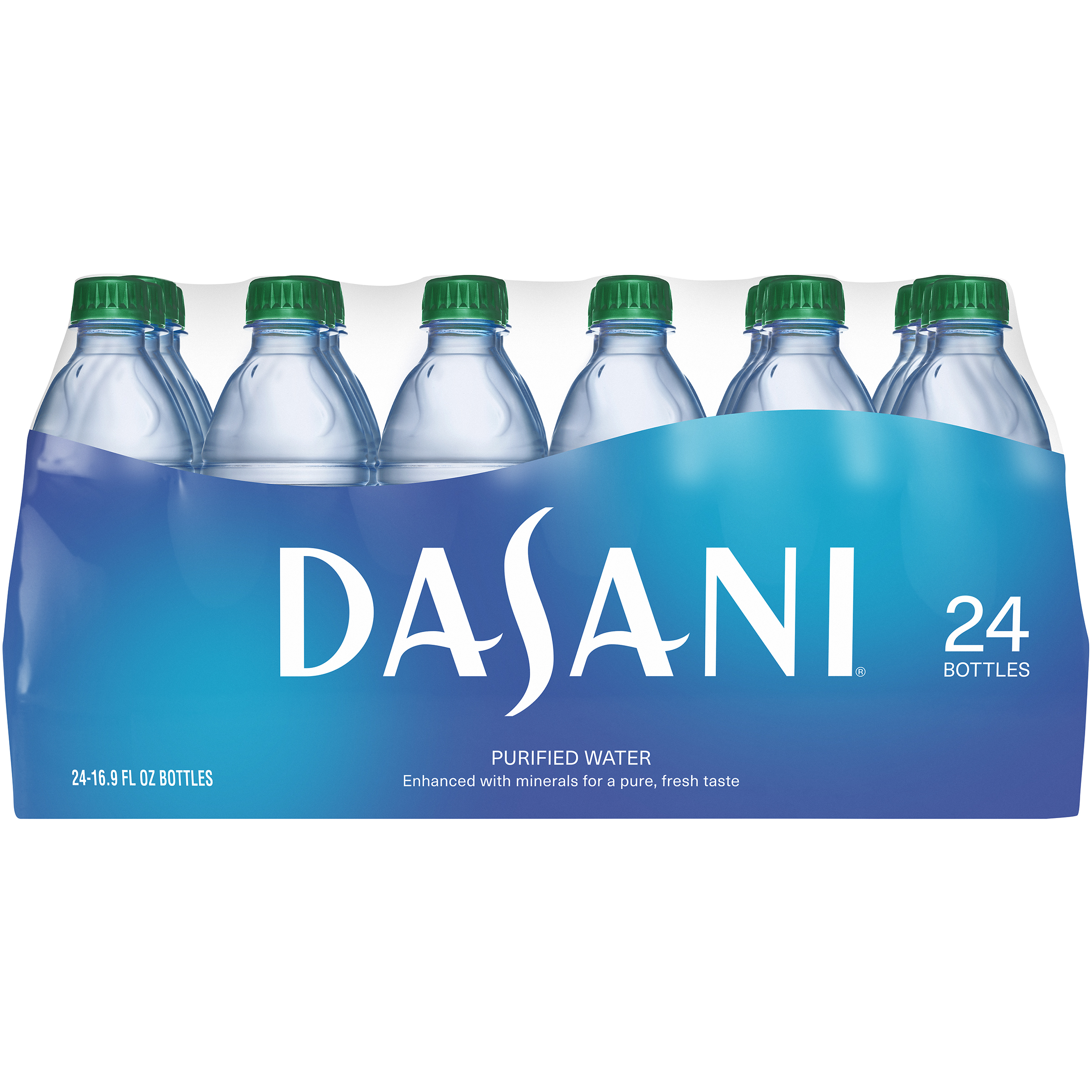 Dasani Stock Symbol Image collections   meaning of this symbol 2400x2400