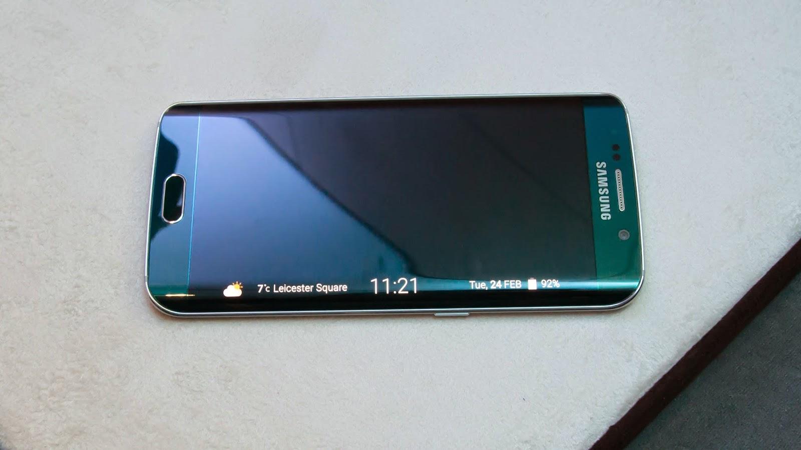48 Samsung Galaxy S6 Live Wallpaper On Wallpapersafari