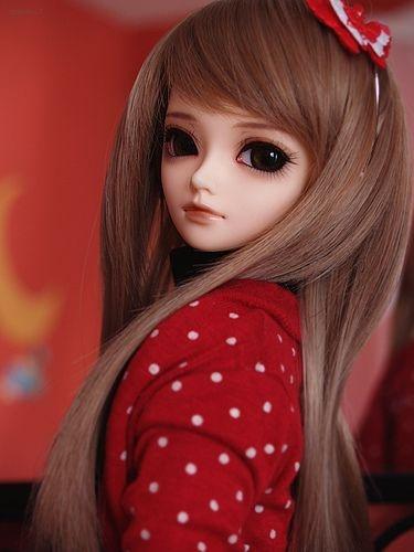 cute dolls cute dolls cute dolls cute dolls cute dolls 375x500