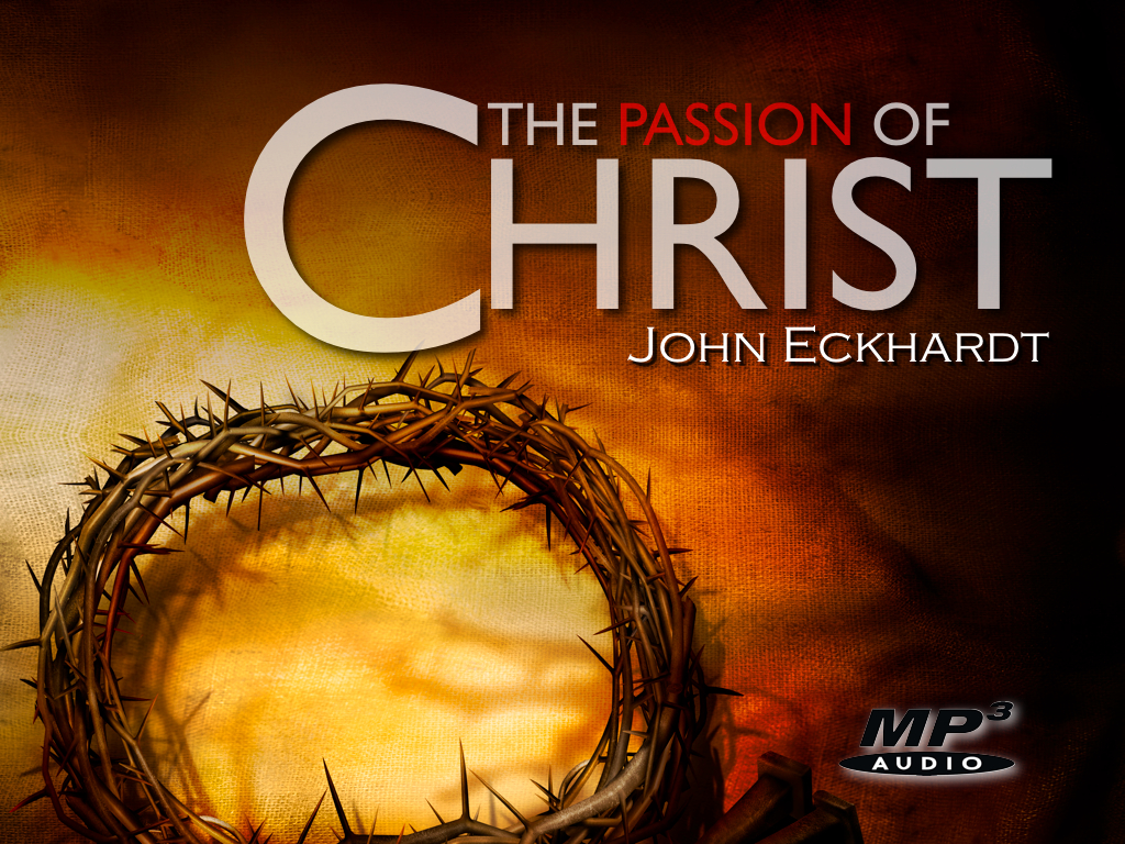 Free Download Showing Gallery For Passion Of The Christ Cross