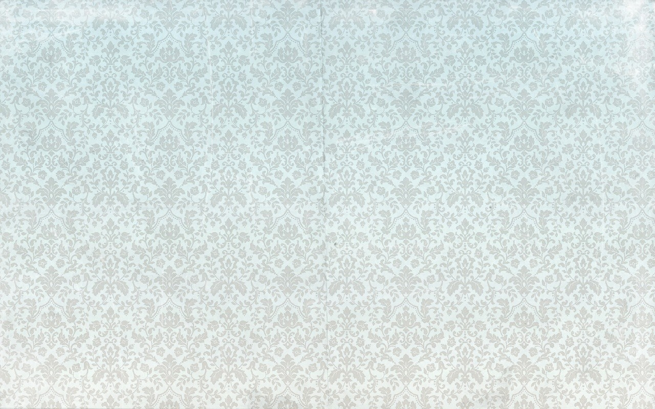 Simple Pattern Backgrounds wallpaper 1280x800 32904 1280x800