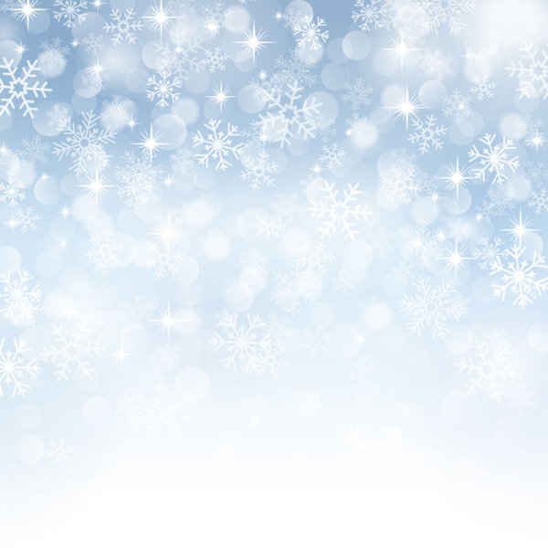 Vector Art Vector Graphics Download Winter 2013 600x600