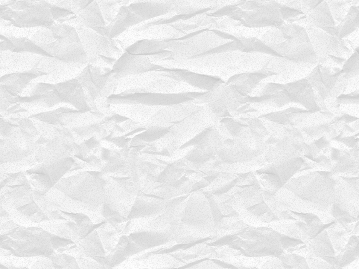 Light grey background wallpaper wallpapersafari for Grey patterned wallpaper