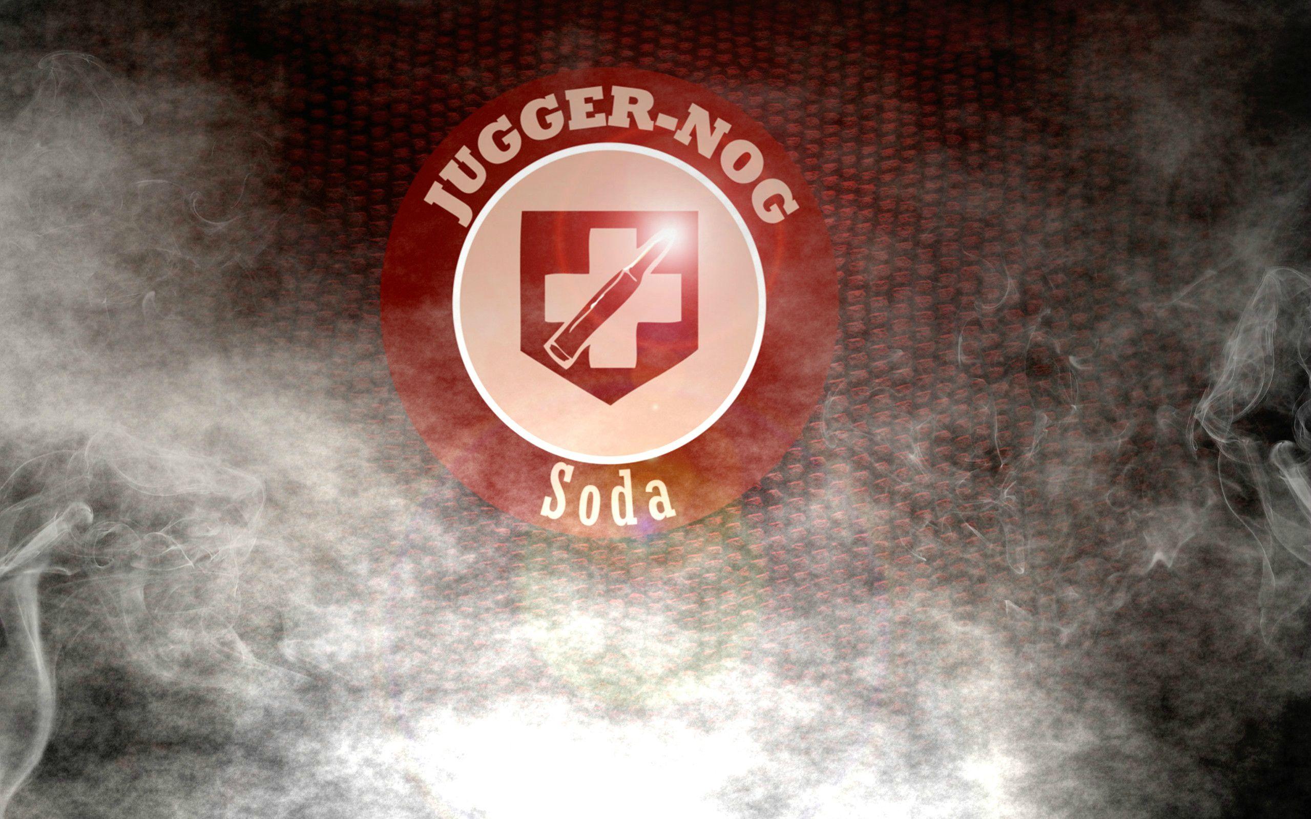 Juggernog background wallpapers 2559x1599