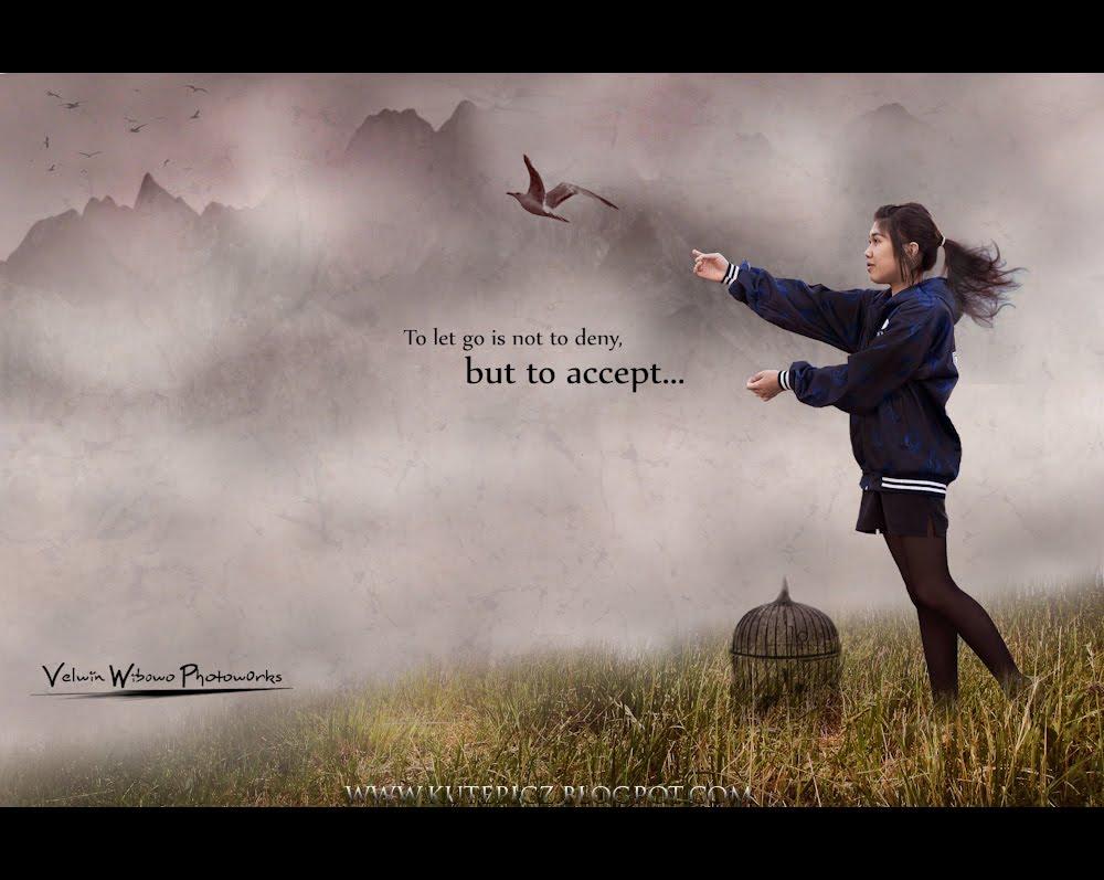Beautiful Quotes Wallpaper Wallpapersafari