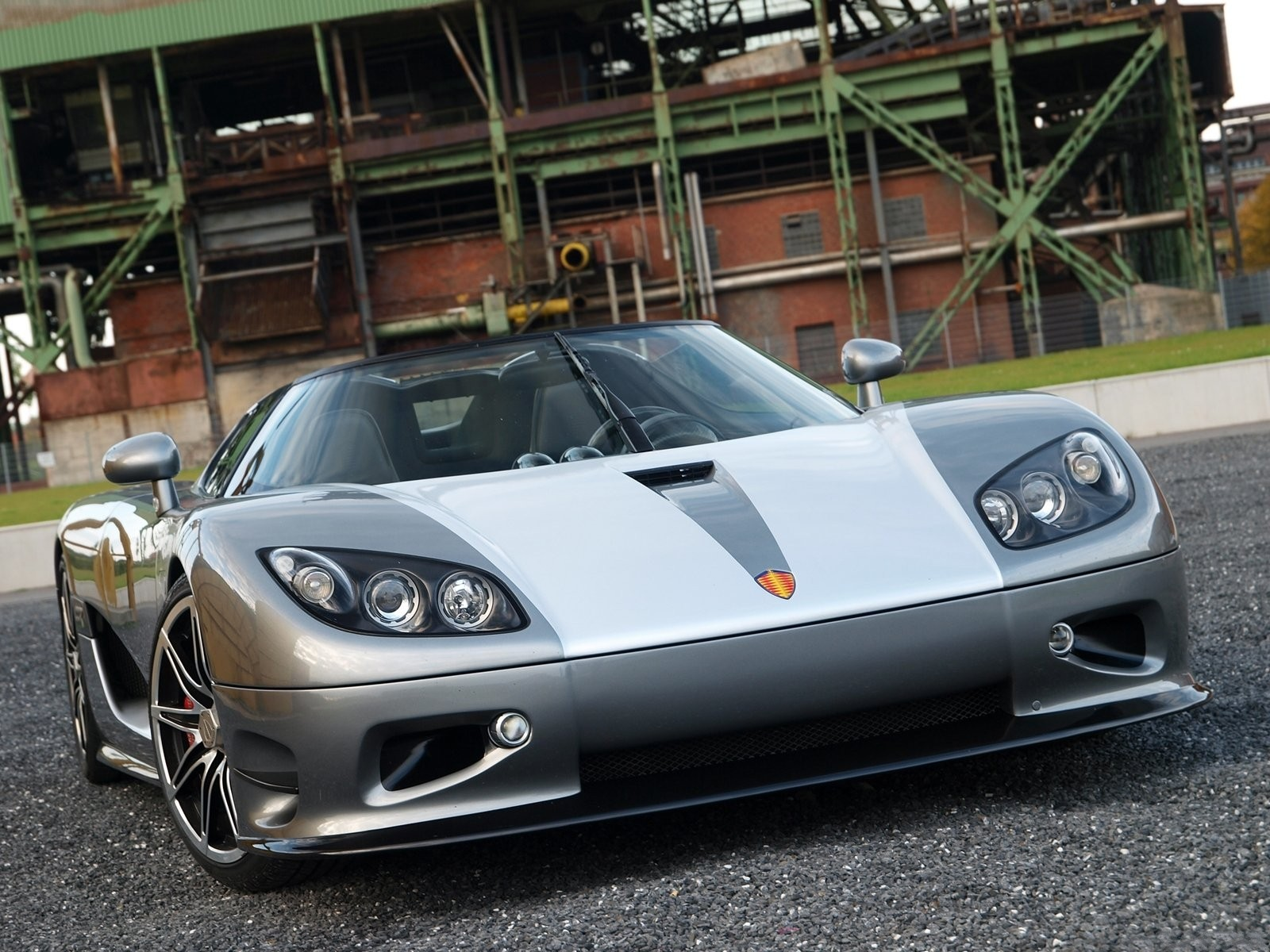 Koenigsegg Ccx Hd Wallpapers HD Wallpapers Pics 1600x1200