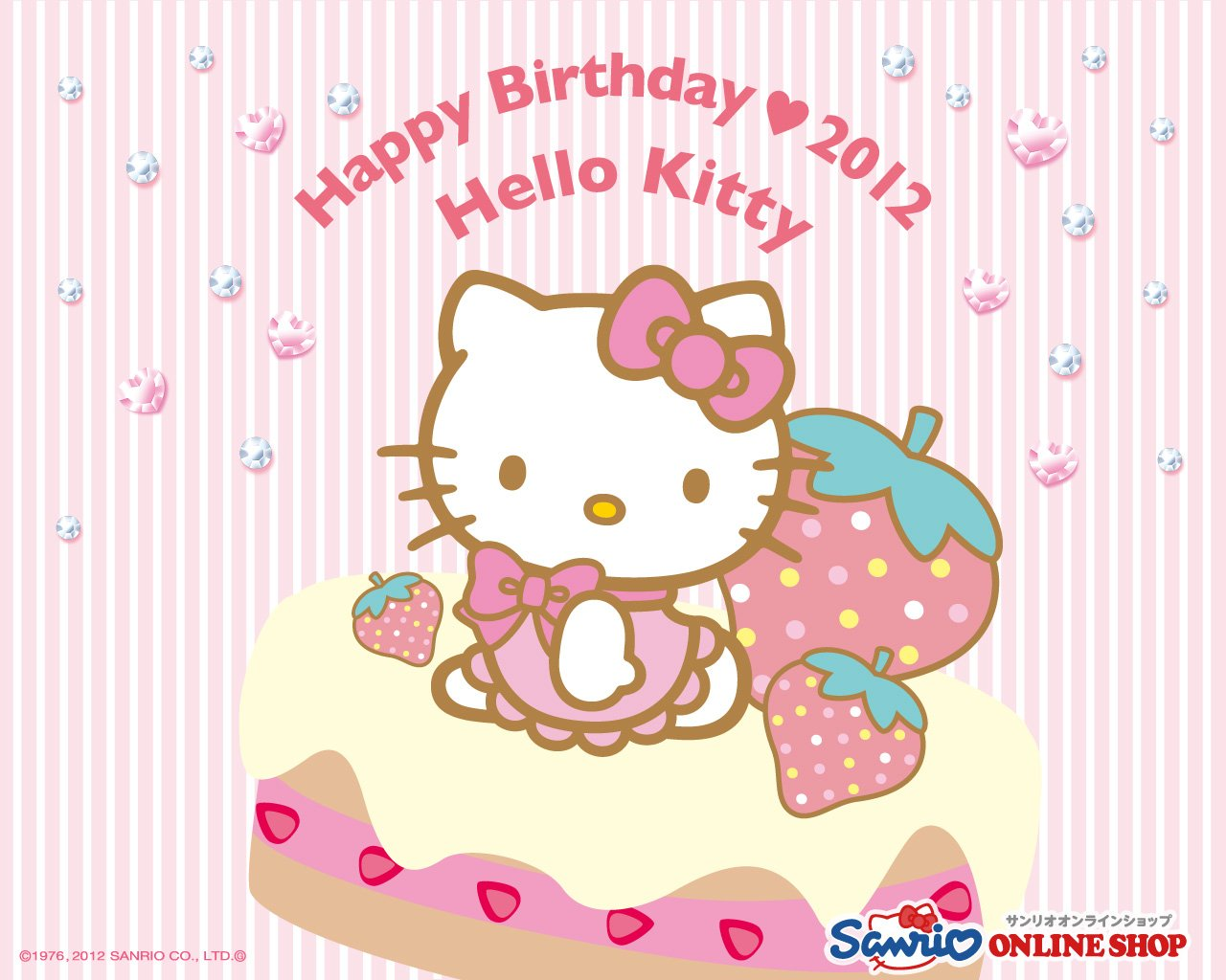 Most Inspiring Wallpaper Hello Kitty Princess - iVDn4t  Picture_223488.jpg