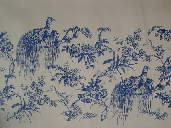 Silk Wallpapers 40   China Hand Painted Silk Wallpapers Printed 600x450