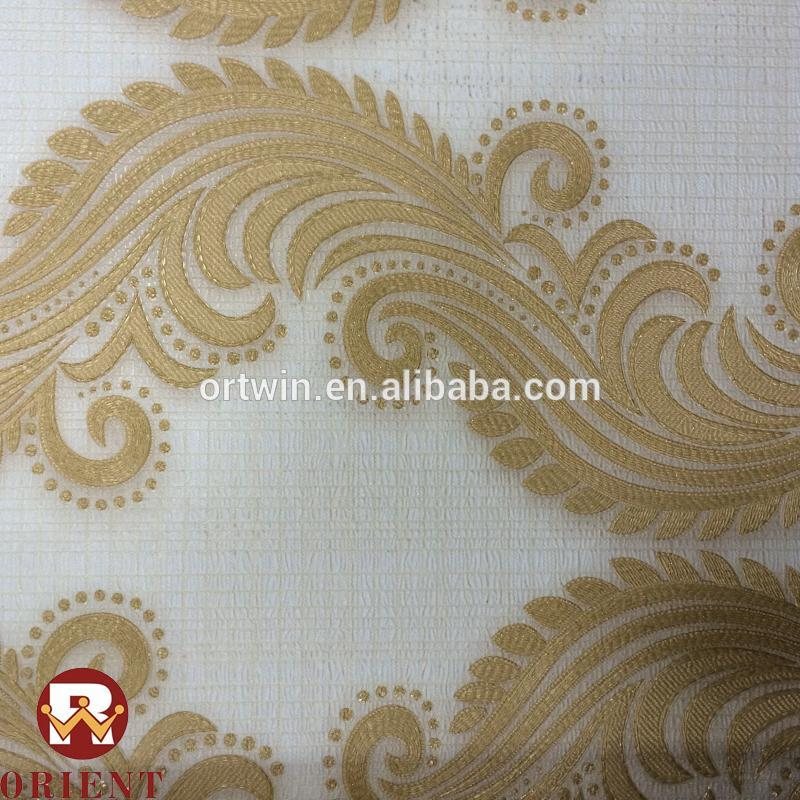 Wallpaper Made In China   Buy Designs WallpaperPvc Designs Wallpaper 800x800
