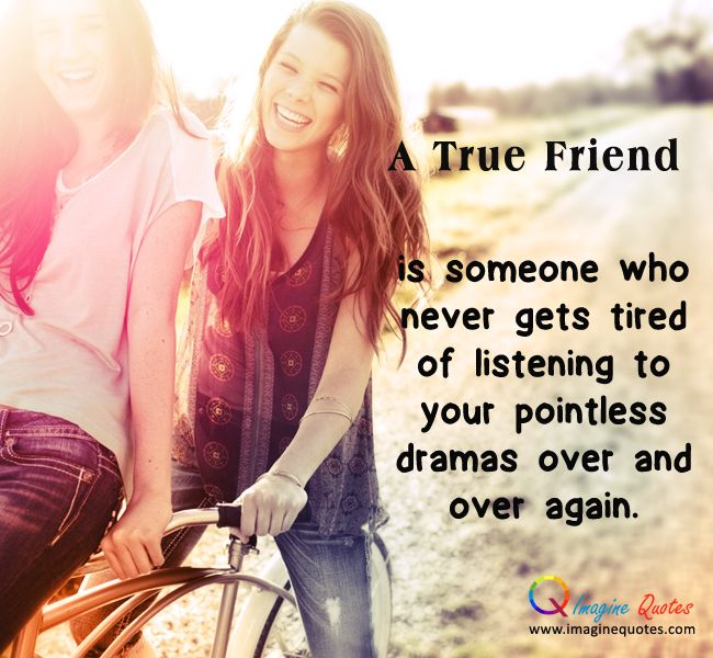 I Love You Friend Wallpaper: Download Best Friend Quotes For Girls Google Search