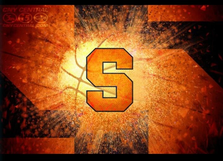 Syracuse basketball Syracuse Pinterest 720x519
