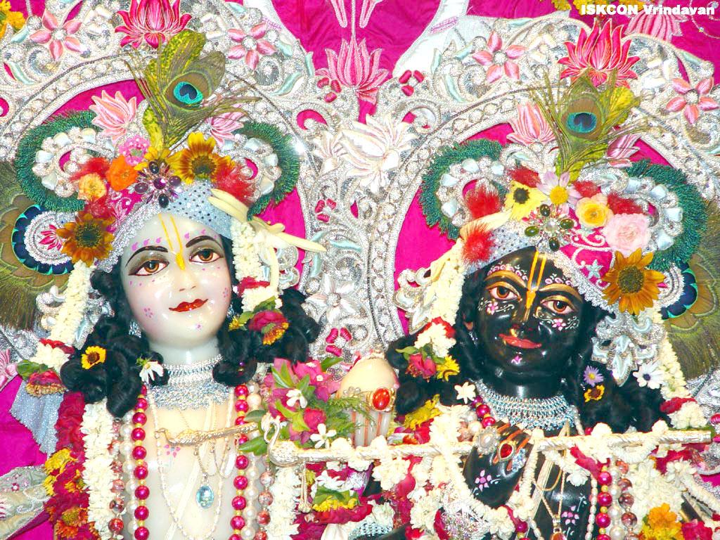 Wallpaper download krishna - All Is Here Shri Krishna Live Wallpaper Hd Desktop Background For Pc
