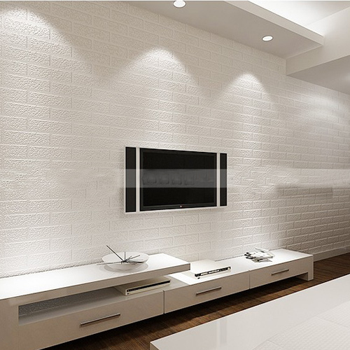 「wallpaper room」的圖片搜尋結果