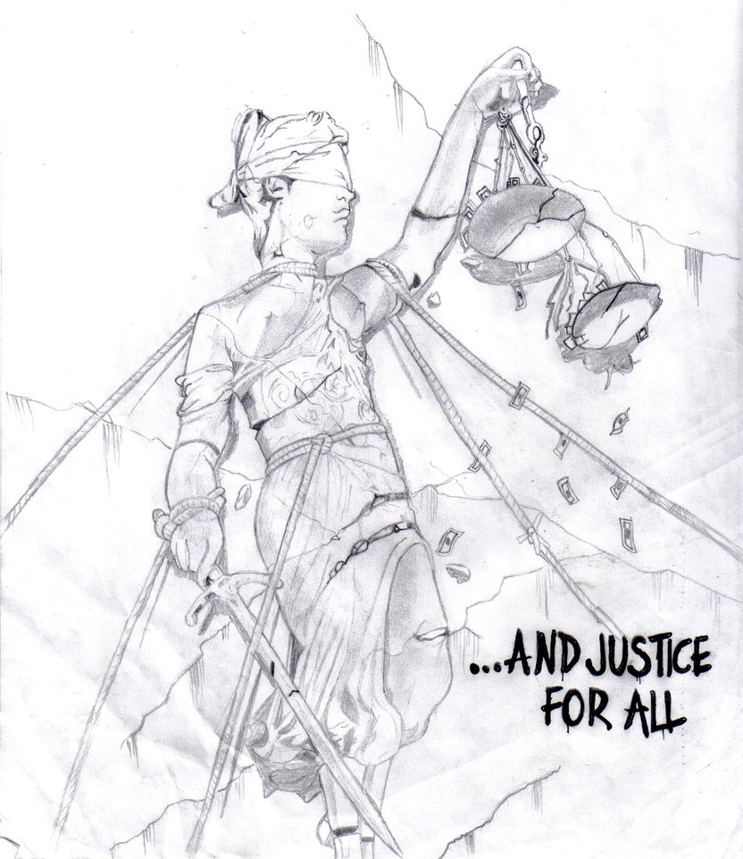 Metallica And Justice For All Wallpaper And justice for all metallica 832x961