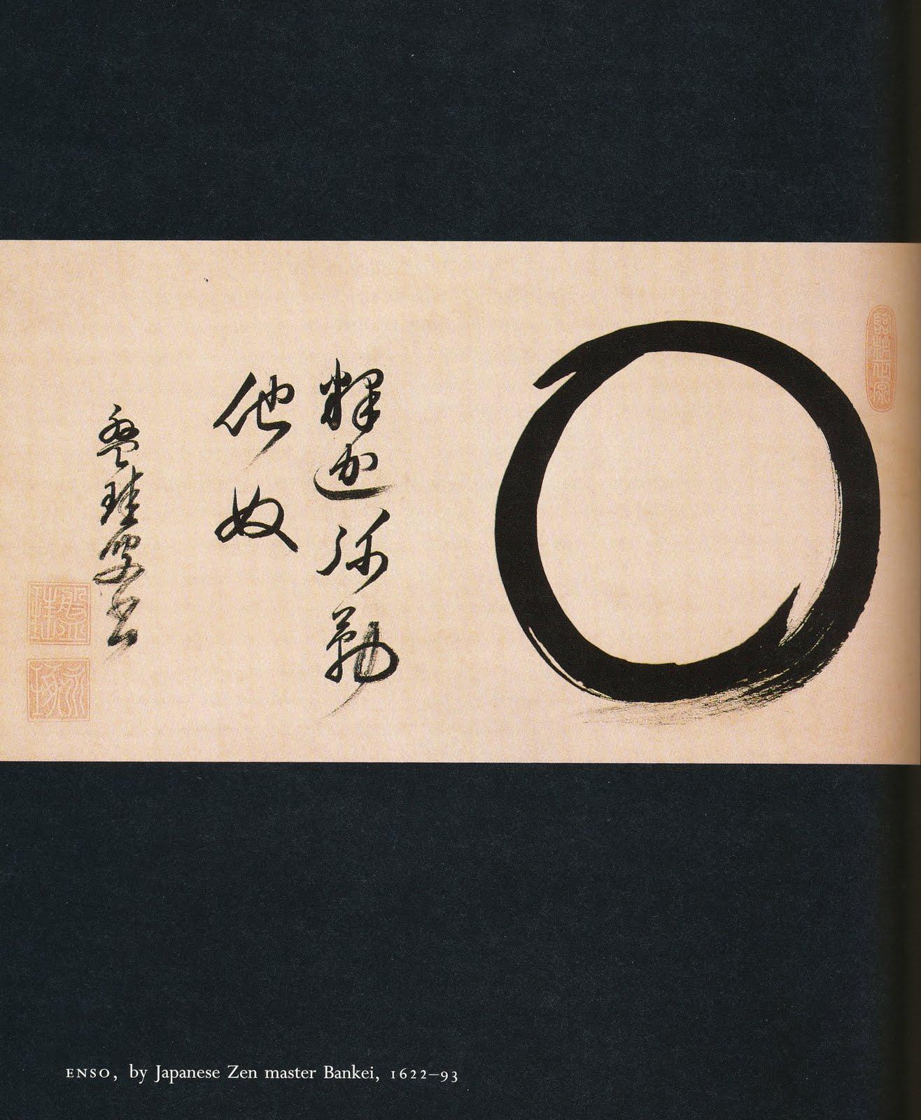 famous Rinzai Zen Buddhist master   Ens   Zen wallpaper 1316x1600