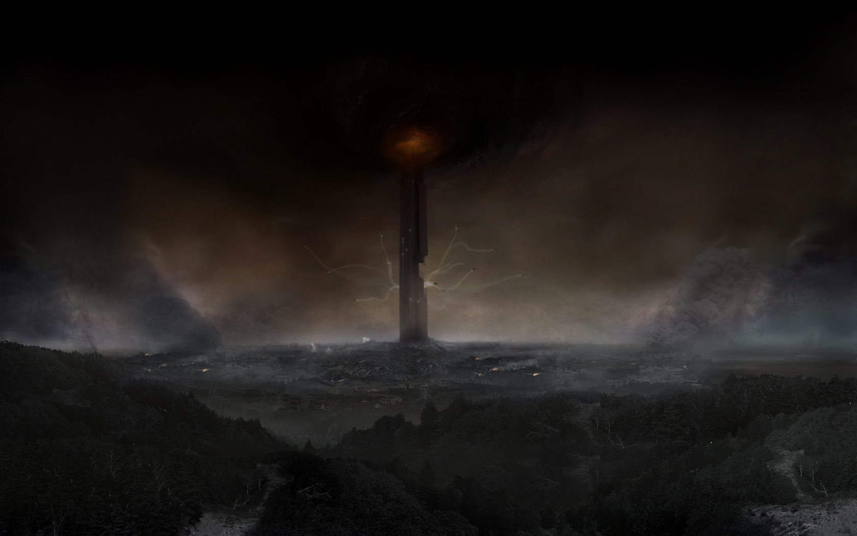 Half Life 2 Wallpaper and Background Image 1680x1050 ID312257 1680x1050