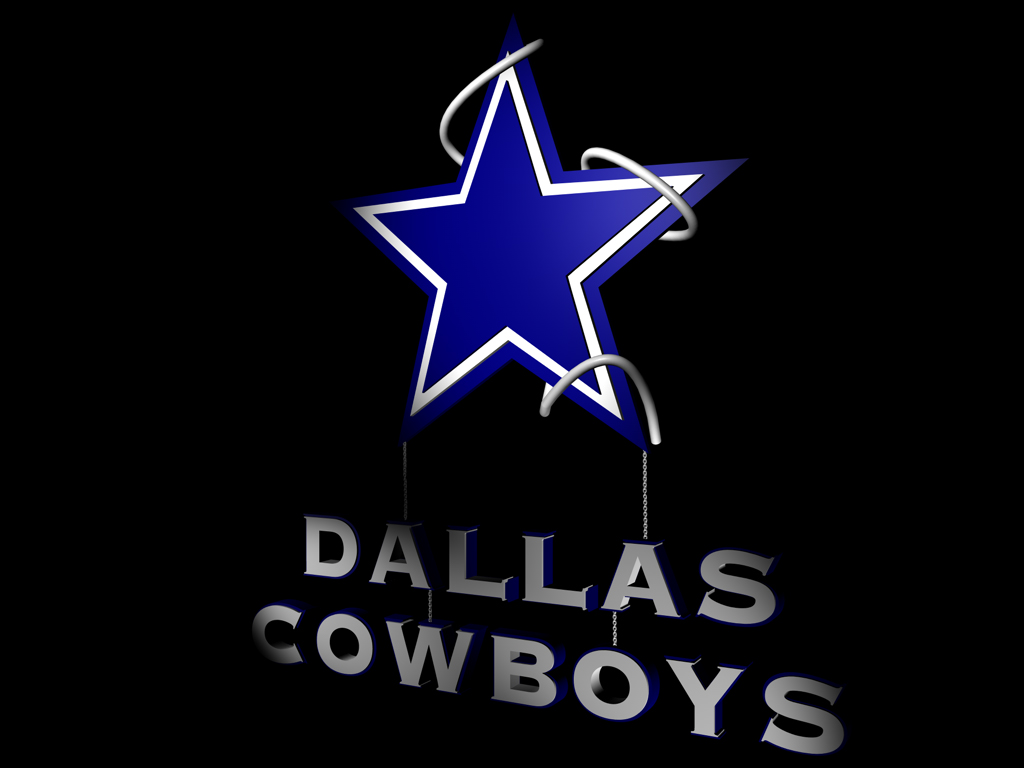 this out our new Dallas Cowboys wallpaper Dallas Cowboys wallpapers 1024x768