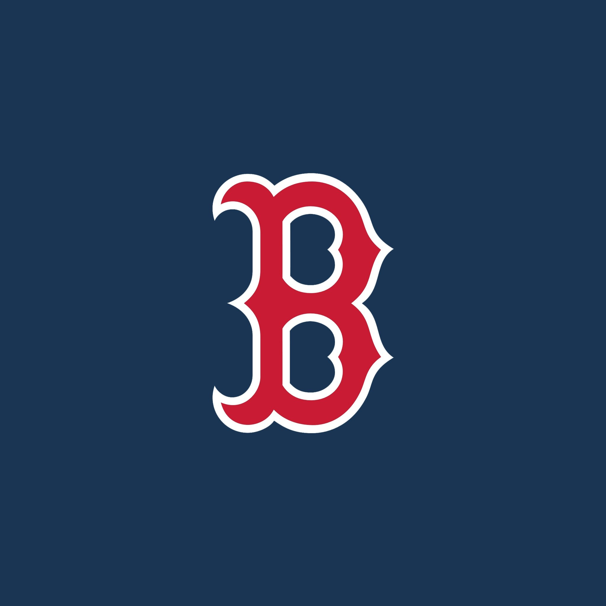 2013 Boston Red Sox Wallpaper 33 27013 Images HD Wallpapers wallfoy 2048x2048