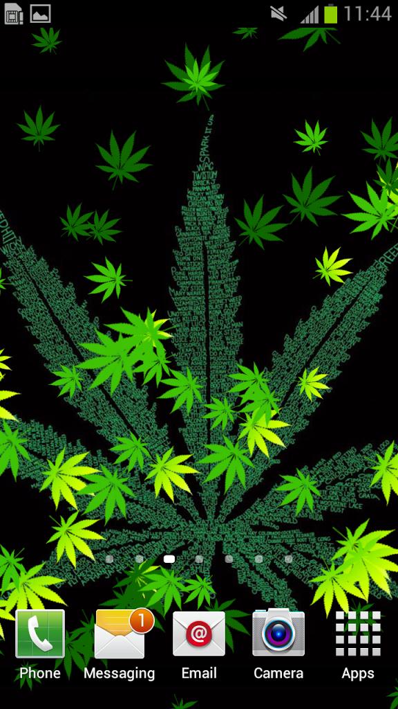 weed smoke png