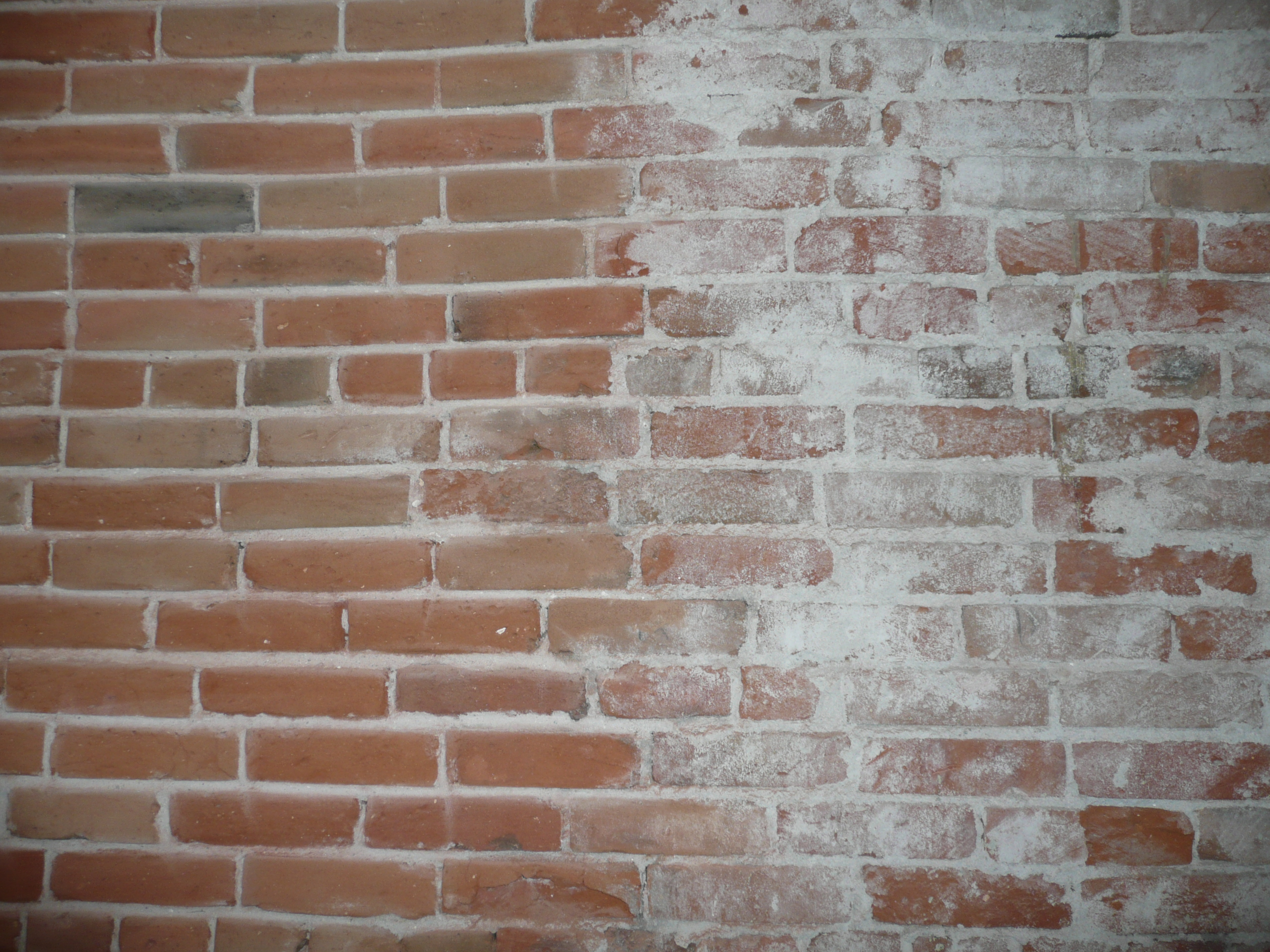 Lowes Brick Textured Wallpaper
