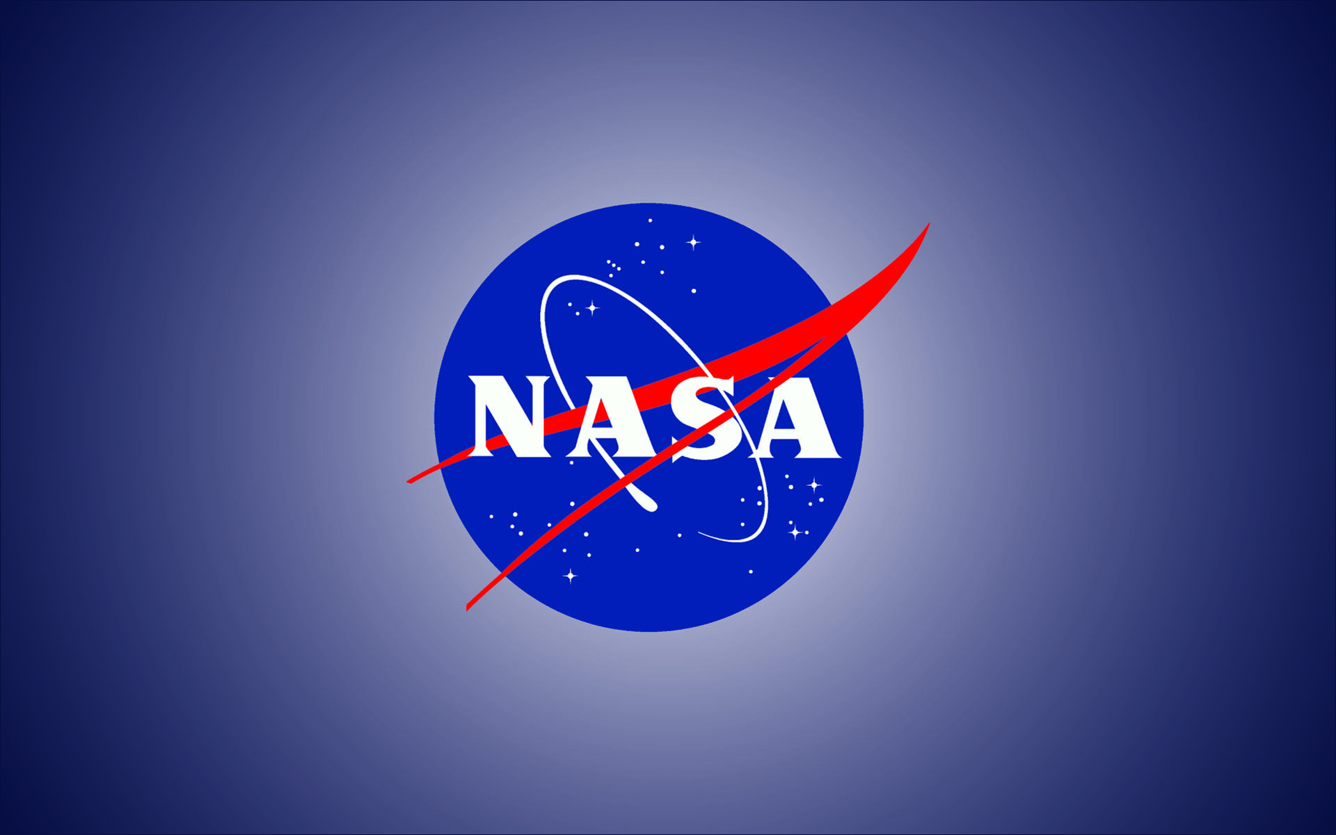 Nasa Logo Wallpapers 1920x1201
