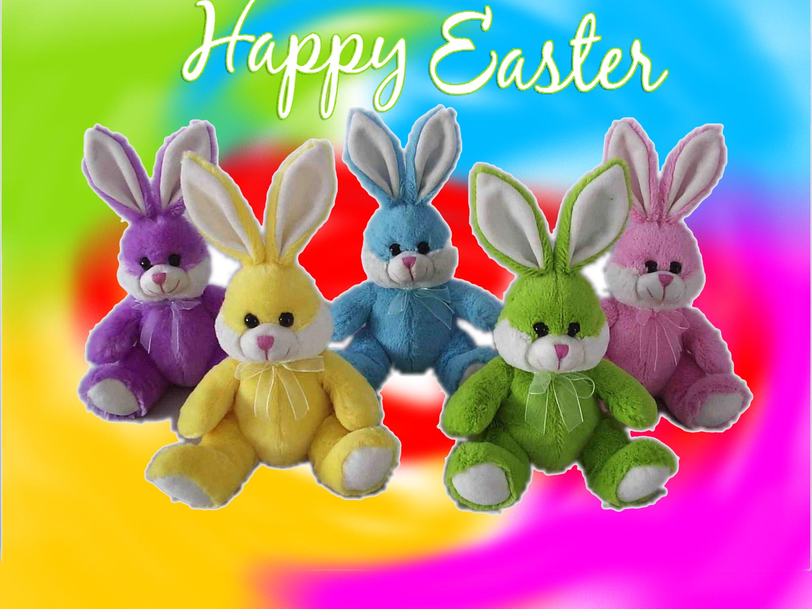 easter 2018 greeting cards free download 1600x1200