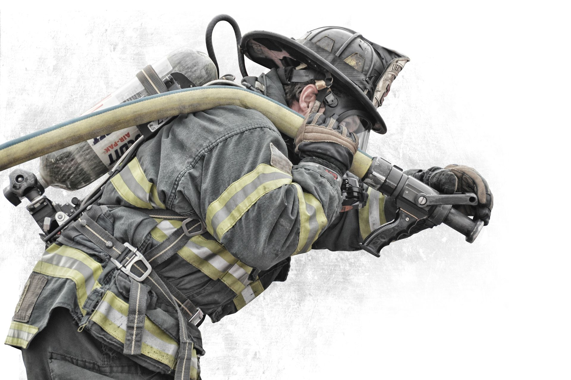 Firefighter Desktop Wallpaper Photos iimgurcom 1920x1280
