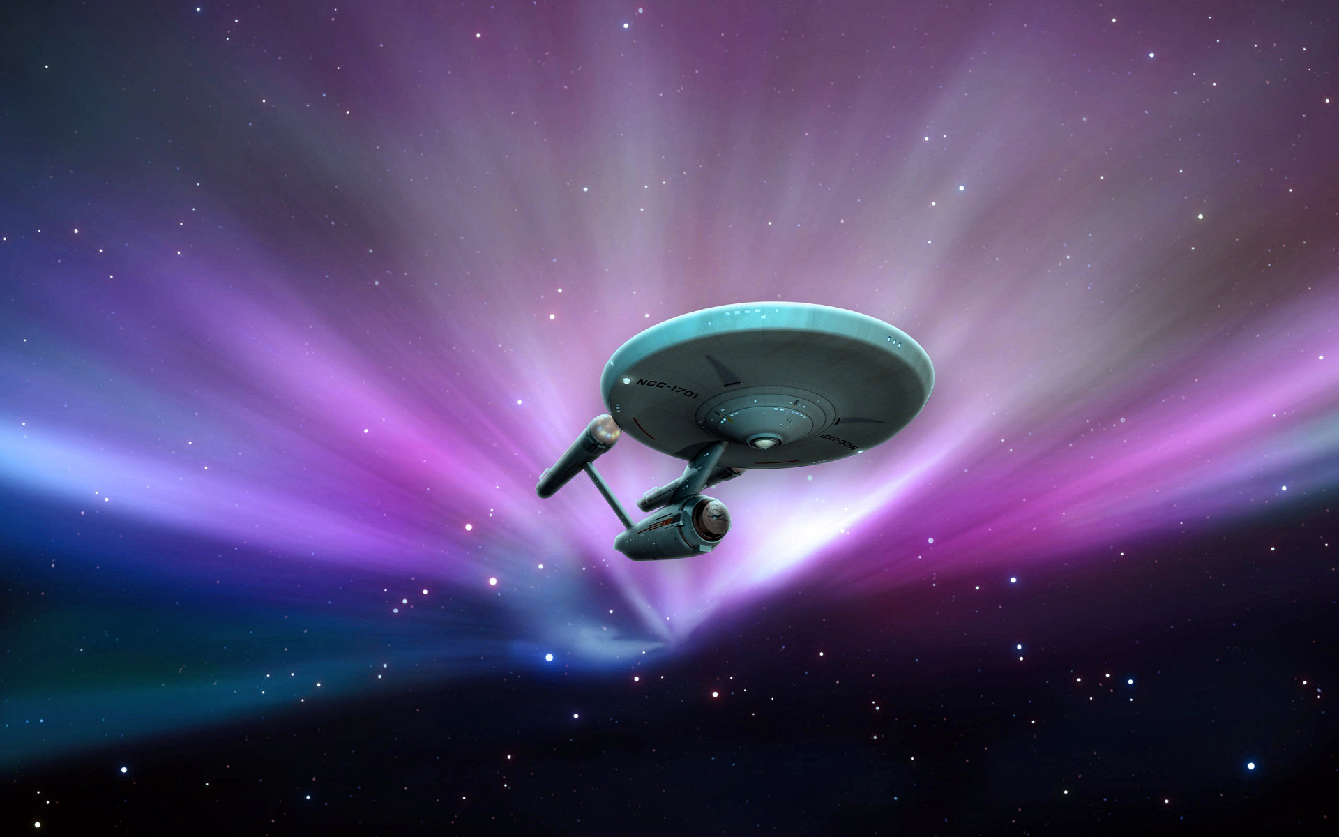 android star trek wallpaper 1920x1080 - photo #4