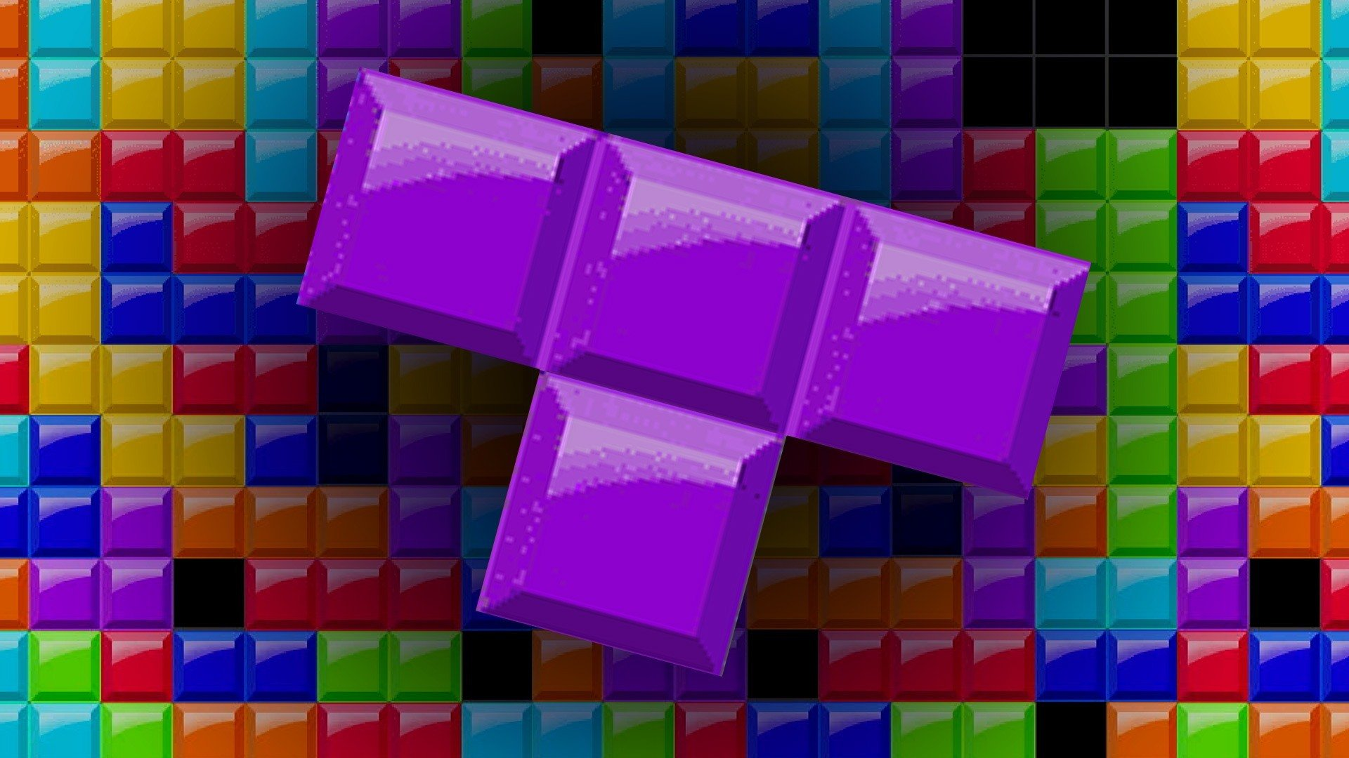 Tetris 99   IGNcom 1920x1080