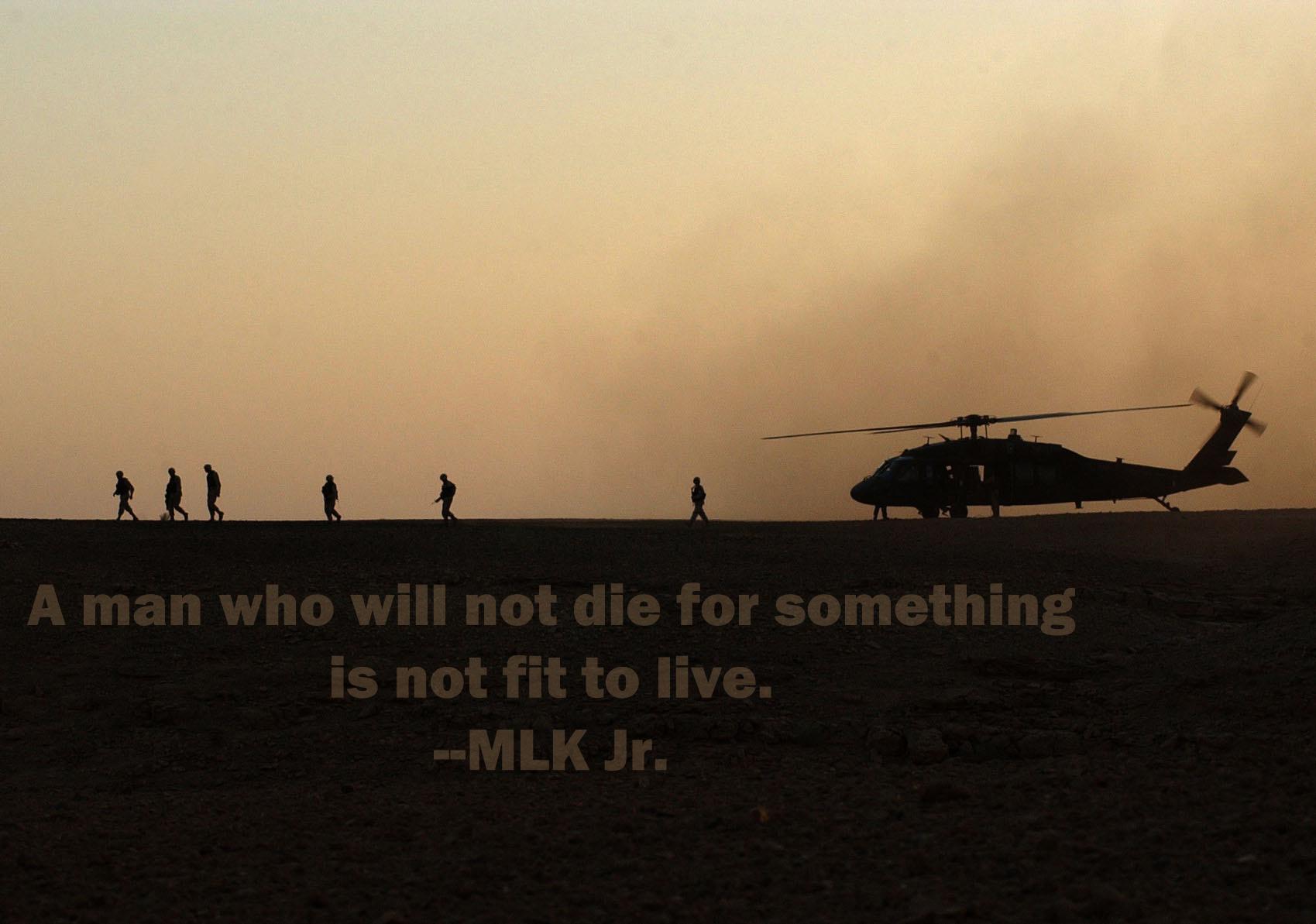 Military Quotes Wallpaper QuotesGram 1699x1193