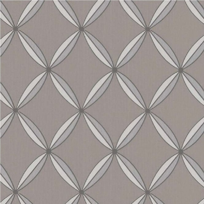 Wallpaper Graham Brown Graham Brown Anis Geometric 665x665