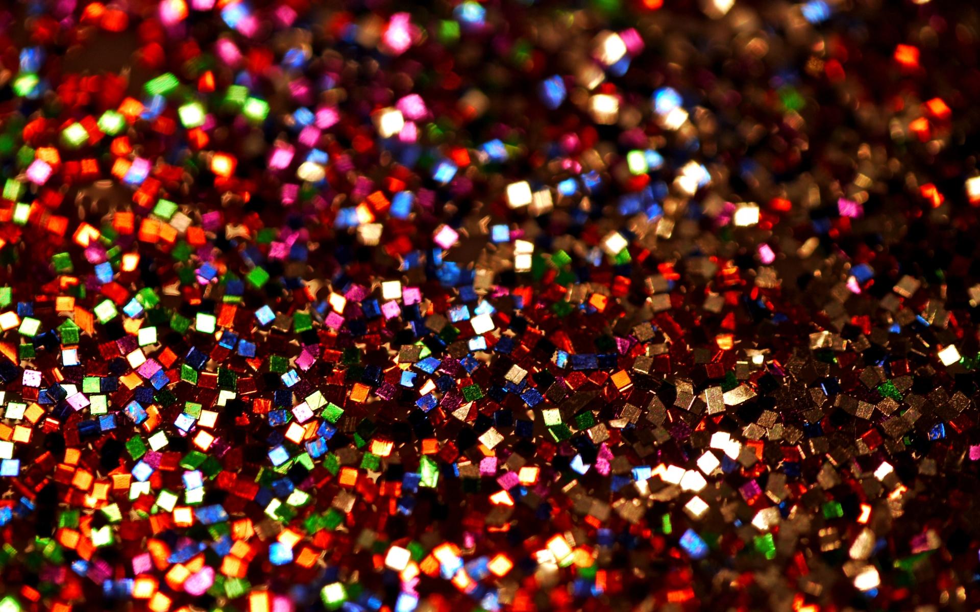 Sparkle Desktop Backgrounds images 1920x1200