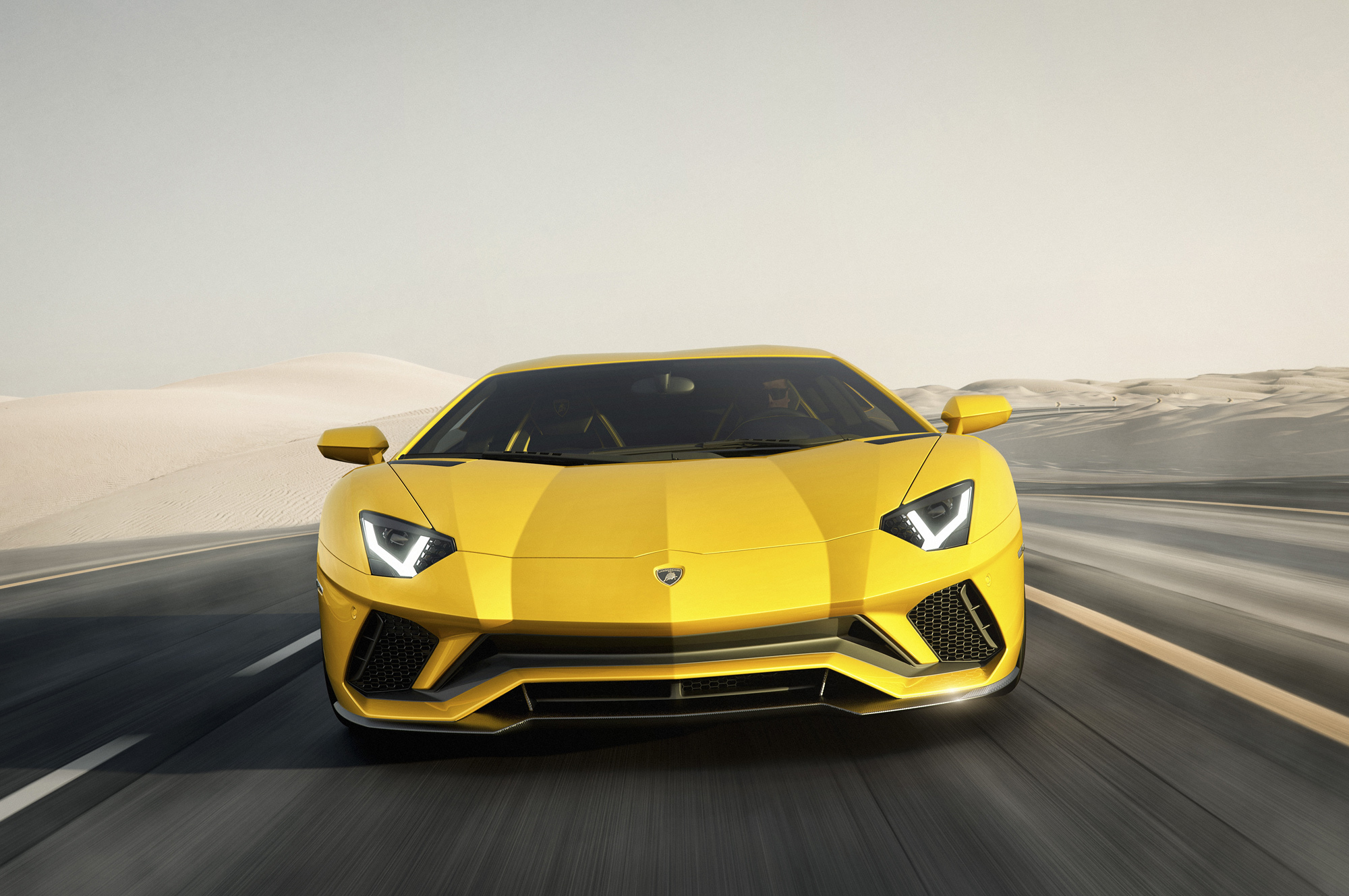 Lamborghini Aventador S Wallpapers Images Photos Pictures Backgrounds 2000x1329