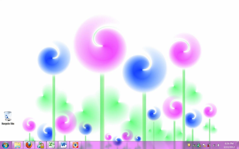 create desktop wallpaper online   wwwwallpapers in hdcom 1440x900