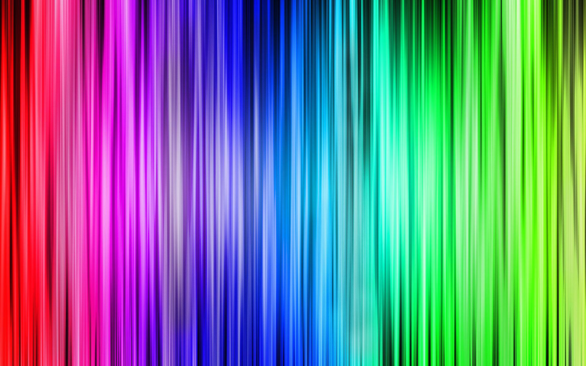 75 Colorful Background Wallpaper On Wallpapersafari