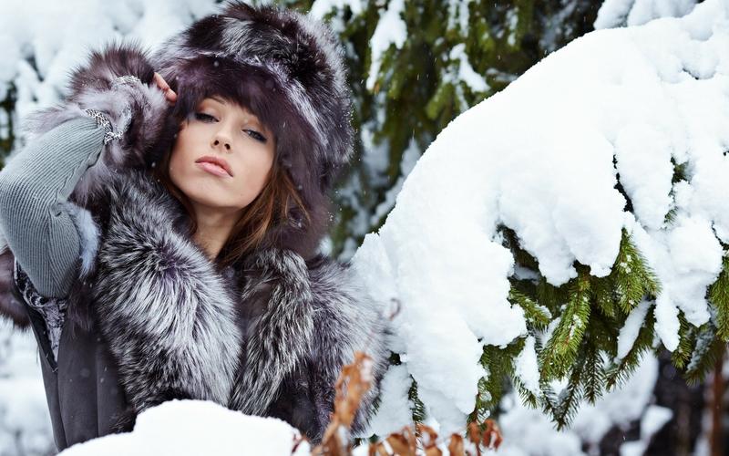 Fashion Friday Cool Winter Coats 800x500