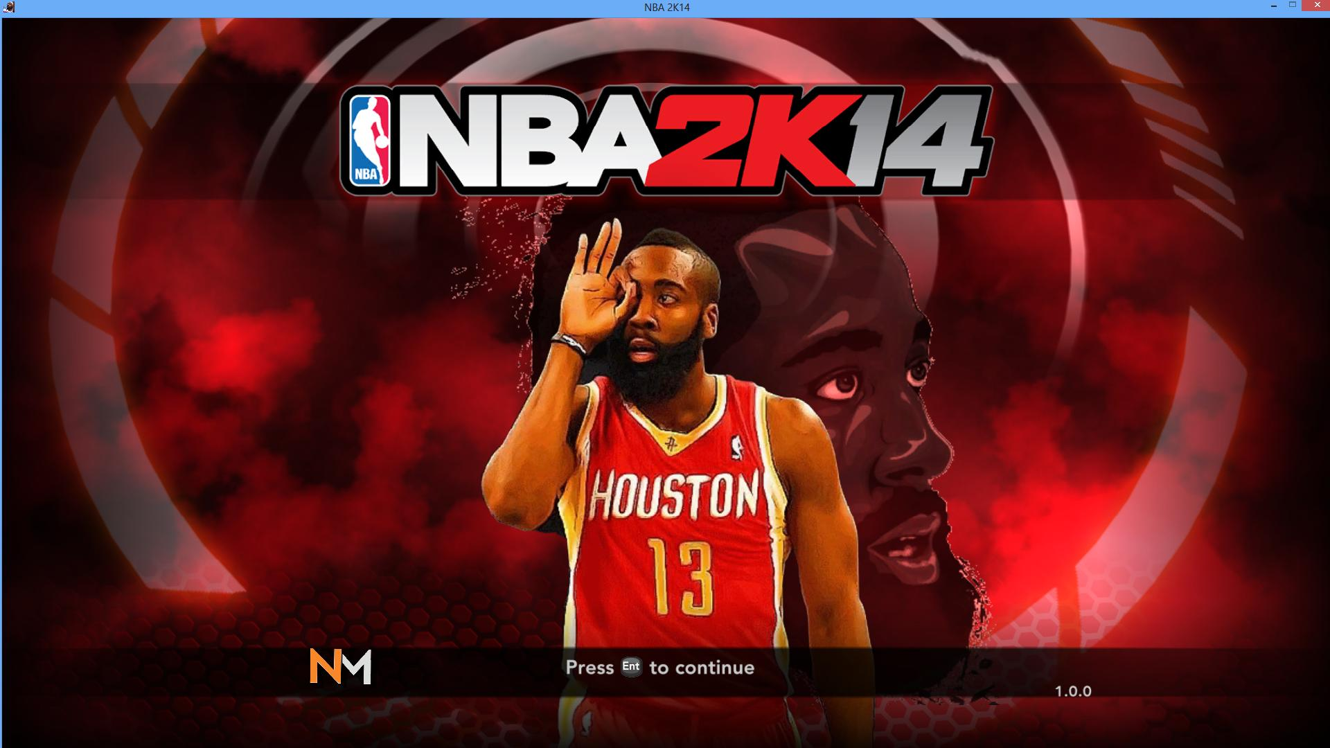 Displaying 17 Images For   James Harden Fear The Beard Logo 1920x1080