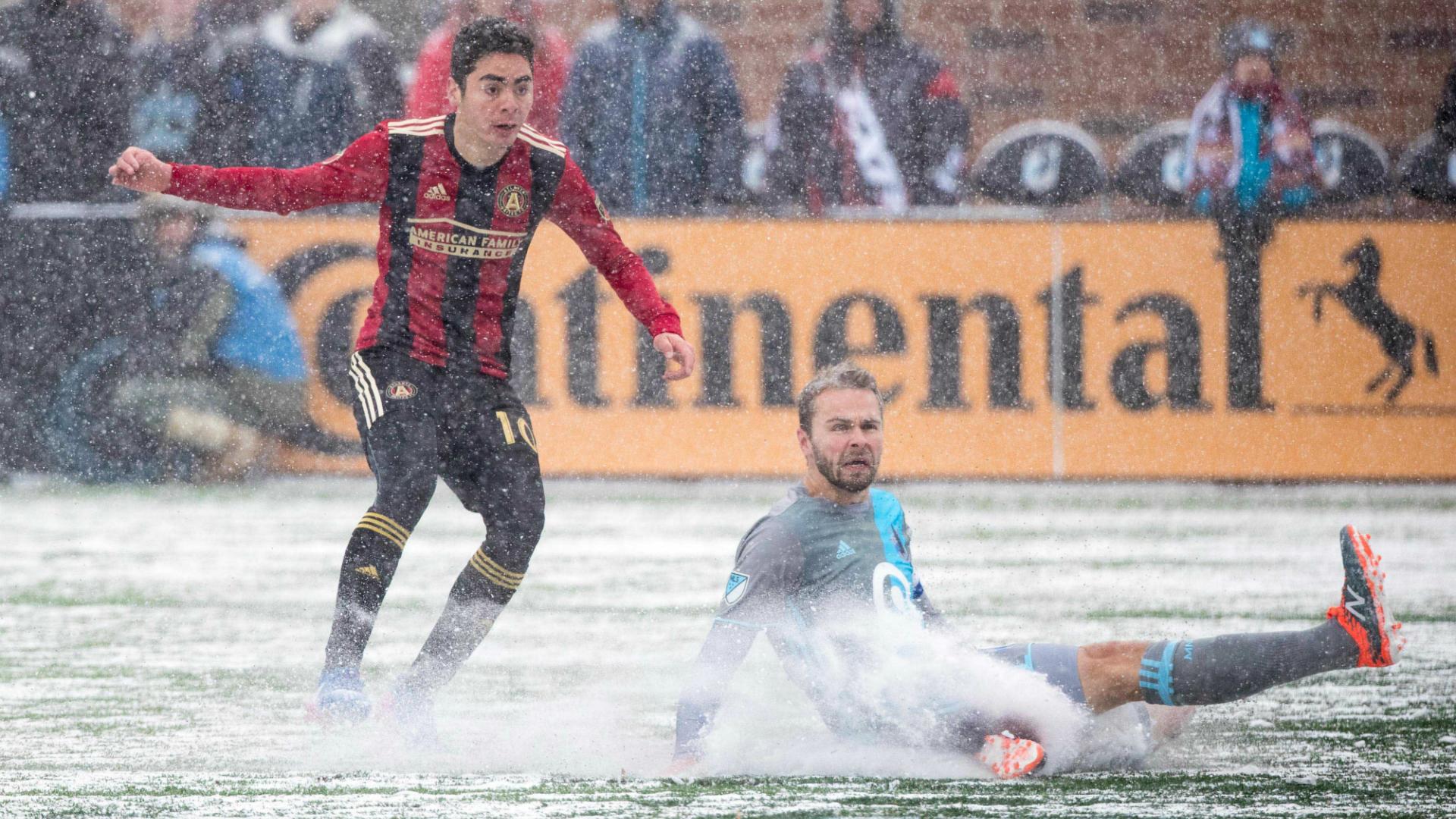 WATCH Josef Martinez Miguel Almiron shine as Atlanta United 1920x1080