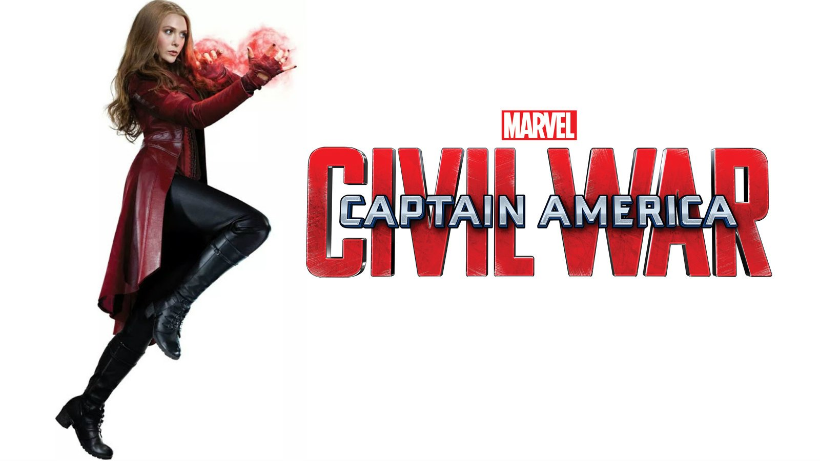War images Scarlet Witch HD wallpaper and background photos 39434678 1600x900