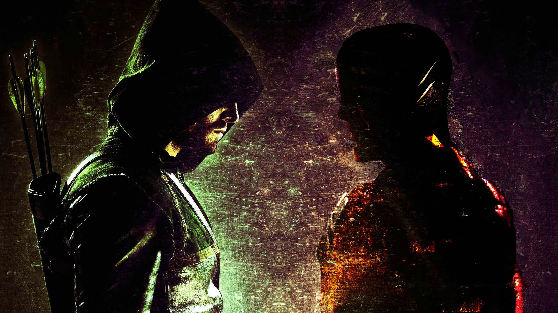 arrow background definition desktop dual hdtv wallpapers flash flash 1920x1080
