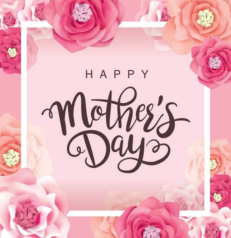 Mothers Day Images for Whatsapp You Havent Seen This Before 762x786