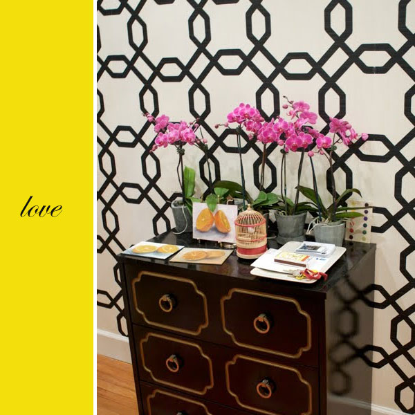 cute temporary wallpaper easy change wallpaper renters wallpaper 600x600