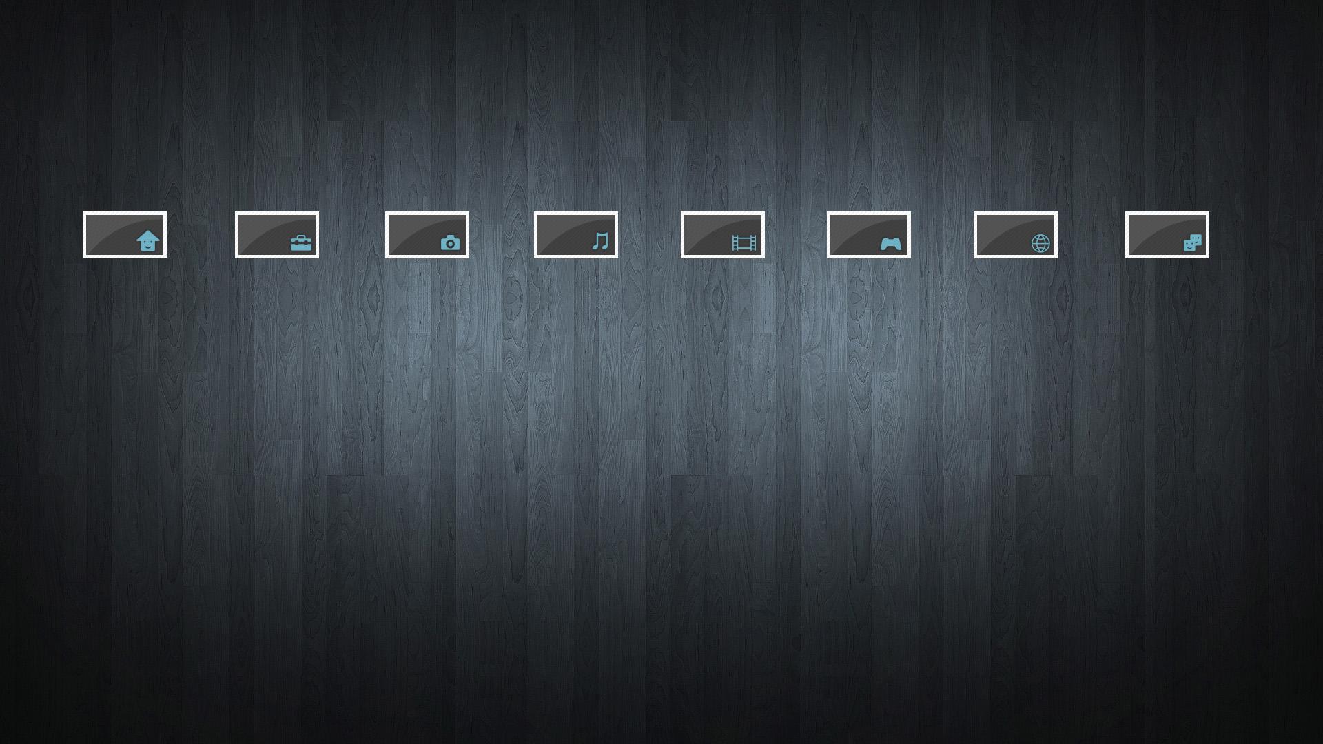 ps3 theme designs art wallpaper 1920x1080 1920x1080