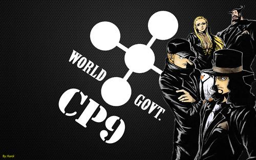 One Piece Cp9 Wallpaper wwwimgkidcom   The Image Kid 500x313