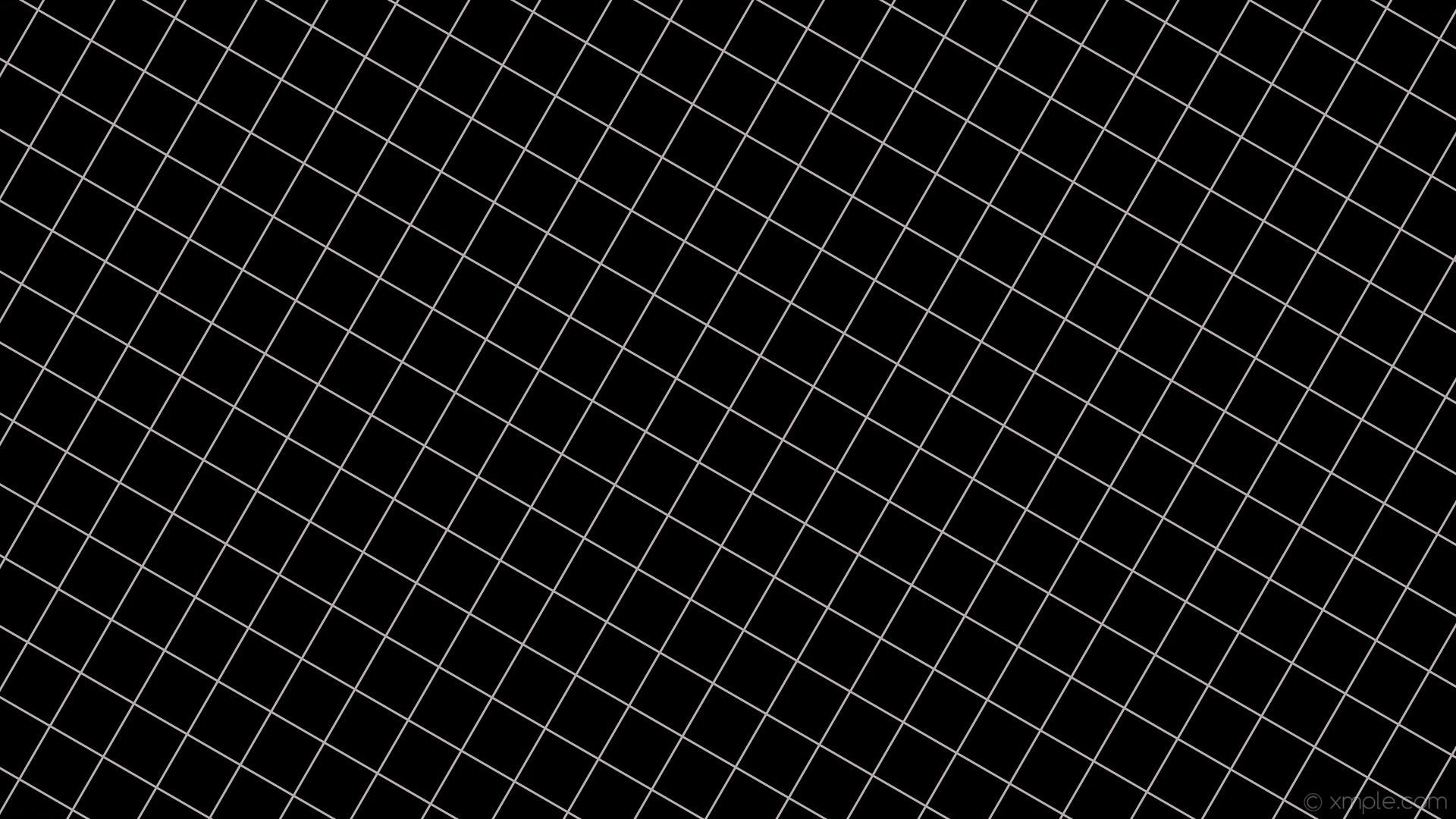 Aesthetic Black And White Wallpaper Mac 1920x1080