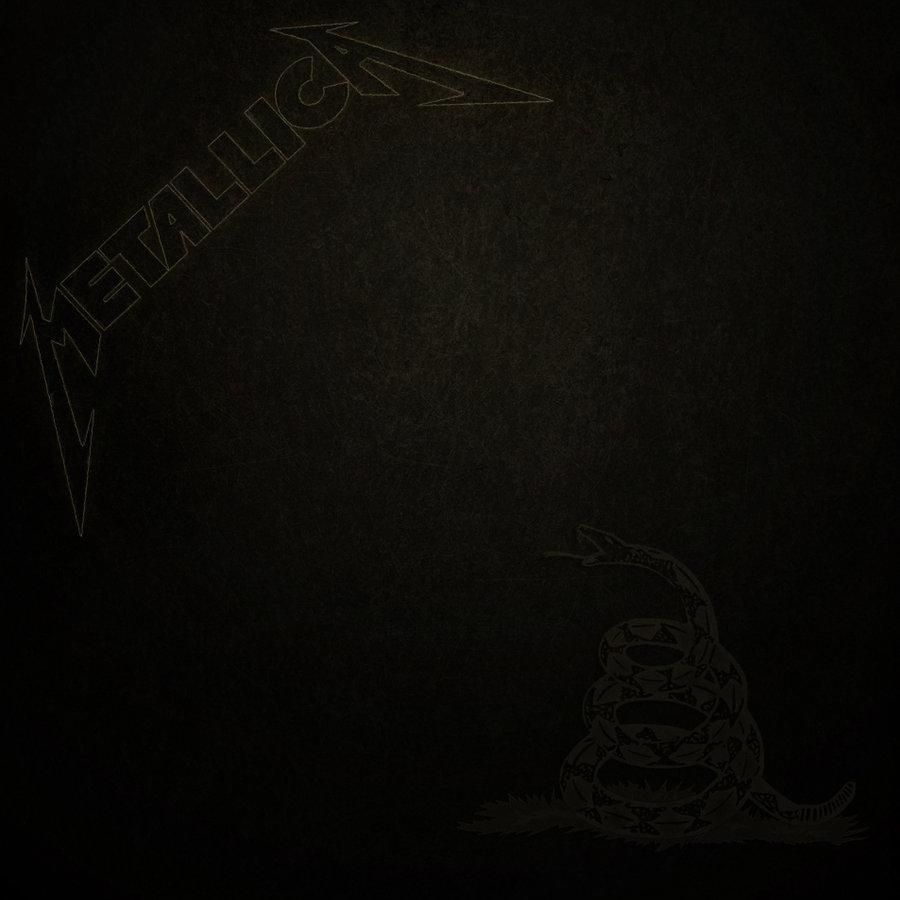 Free Download Metallica The Black Album By Jeek31 900x900 For Your Desktop Mobile Tablet Explore 78 Metallica Black Album Wallpaper James Hetfield Wallpaper Metallica Logo Wallpaper Metallica Wallpapers Hd