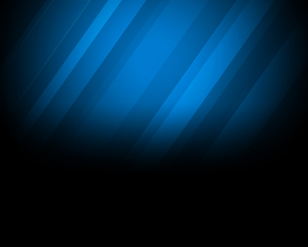 World Wallpaper cool black and blue backgrounds 1000x804