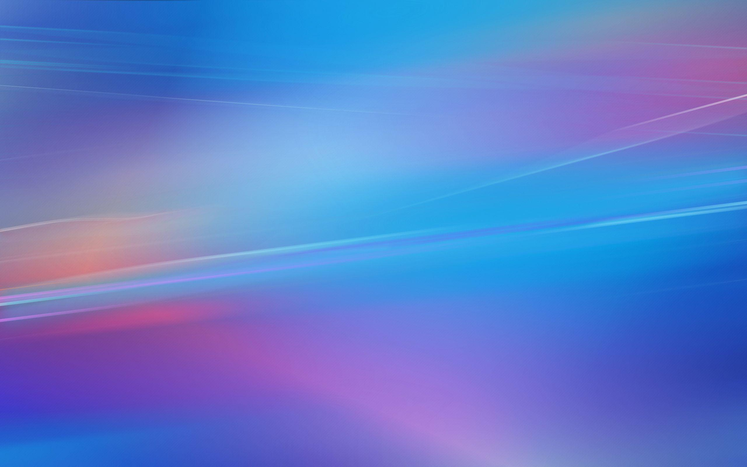 Blue Screen Wallpapers 2560x1600