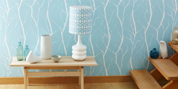 Removable Wallpaper Richmond VIC 700x350