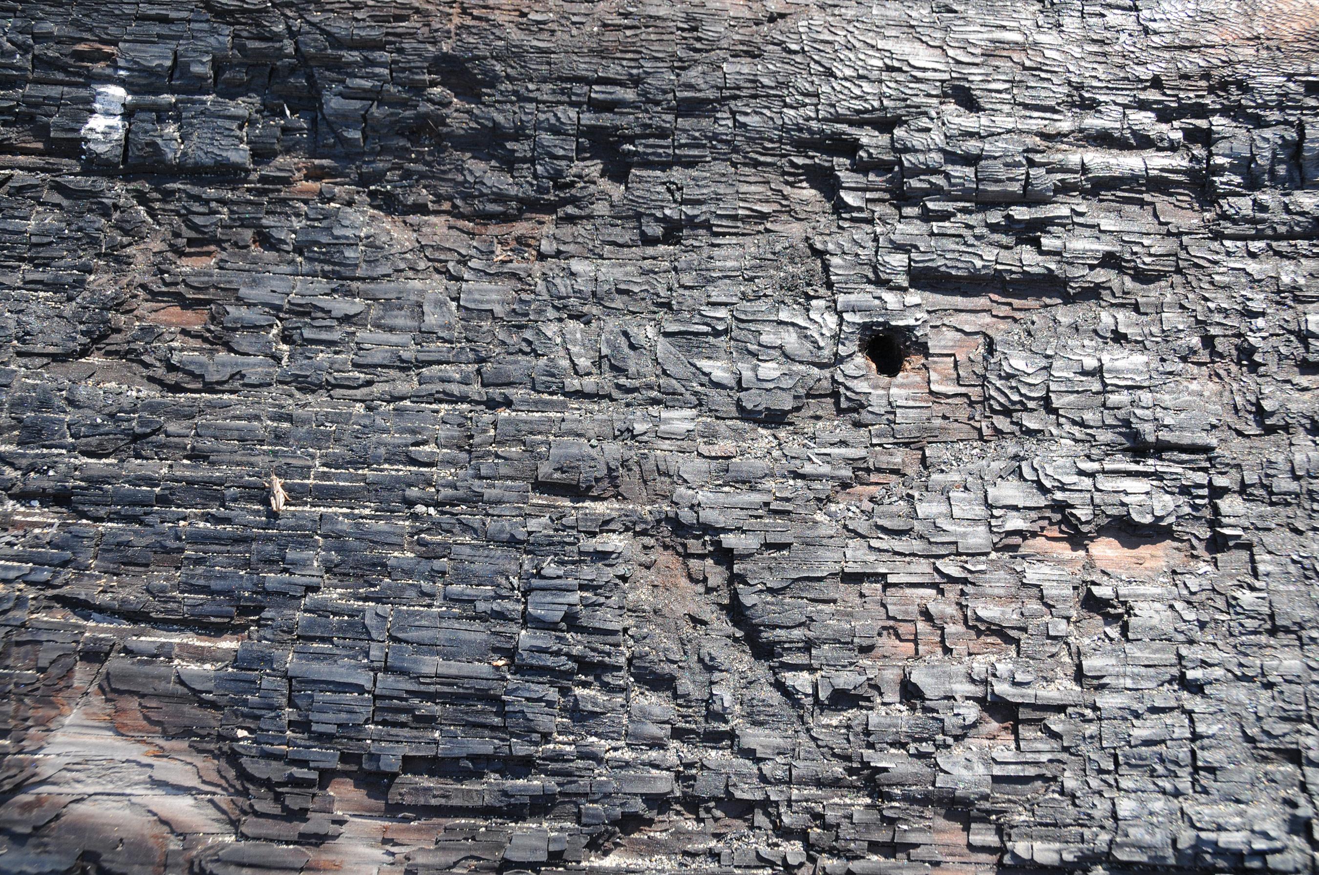 Grey stone wallpaper wallpapersafari for Stone wallpaper